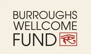 Burroughs-Welcome Funds
