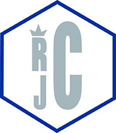 Roy J Carver Charitable Trust